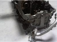 б/н Головка блока (ГБЦ) BMW 7 E65 2001-2008 6763824 #3