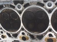 б/н Головка блока (ГБЦ) BMW 7 E65 2001-2008 6763824 #7
