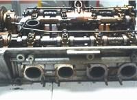 б/н Головка блока (ГБЦ) BMW 7 E65 2001-2008 6763826 #2