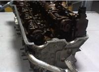б/н Головка блока (ГБЦ) BMW 7 E65 2001-2008 6763826 #3