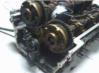 б/н Головка блока (ГБЦ) BMW 7 E65 2001-2008 6763826 #4