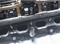 б/н Головка блока (ГБЦ) BMW 7 E65 2001-2008 6763826 #5