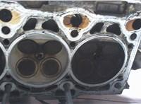 б/н Головка блока (ГБЦ) BMW 7 E65 2001-2008 6763826 #6