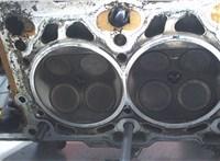 б/н Головка блока (ГБЦ) BMW 7 E65 2001-2008 6763826 #7
