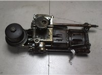 Насос масляный BMW 7 E65 2001-2008 6763836 #1