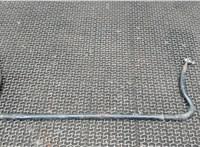 б/н Стабилизатор подвески (поперечной устойчивости) Peugeot 308 2007-2013 6763900 #1