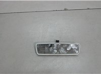 Зеркало салона Volkswagen Passat 6 2005-2010 6763947 #1