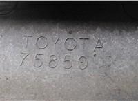 75850 Пластик кузовной Lexus RX 2003-2009 6764222 #3