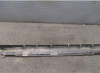 75850 Пластик кузовной Lexus RX 2003-2009 6764222 #4