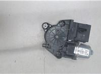 910837104 Двигатель стеклоподъемника Renault Scenic 2009-2012 6764539 #1