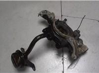 б/н Насос масляный Honda Civic 2001-2005 6764660 #2