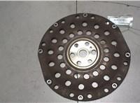 б/н Маховик АКПП (драйв плата) Honda Civic 2001-2005 6764662 #2