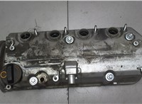 б/н Крышка клапанная ДВС Honda Civic 2001-2005 6764670 #1