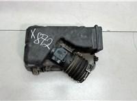 2220422010 Измеритель потока воздуха (расходомер) Lexus RX 2003-2009 6764819 #1