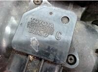 2220422010 Измеритель потока воздуха (расходомер) Lexus RX 2003-2009 6764819 #2