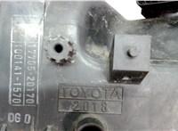 2220422010 Измеритель потока воздуха (расходомер) Lexus RX 2003-2009 6764819 #3