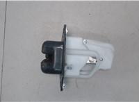 Замок багажника Honda Civic 2006-2012 6764845 #2