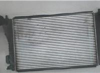 1K0145803L Радиатор интеркулера Skoda Octavia (A5) 2004-2008 6764860 #1