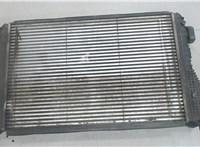 1K0145803L Радиатор интеркулера Skoda Octavia (A5) 2004-2008 6764860 #2