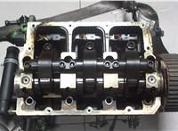 Головка блока (ГБЦ) Volkswagen Lupo 6764941 #1