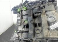 Блок цилиндров (Шорт блок) Volkswagen Lupo 6764943 #2