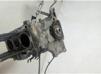 Блок цилиндров (Шорт блок) Volkswagen Lupo 6764943 #3