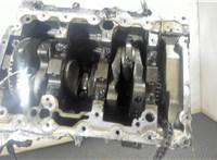 Блок цилиндров (Шорт блок) Volkswagen Lupo 6764943 #4