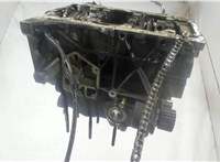Блок цилиндров (Шорт блок) Volkswagen Lupo 6764943 #5