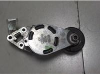Натяжитель приводного ремня Volkswagen Lupo 6764947 #2