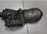 Корпус масляного фильтра Volkswagen Lupo 6764955 #1