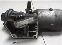 Корпус масляного фильтра Volkswagen Lupo 6764955 #2