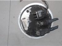 172020056r Датчик уровня топлива Renault Scenic 2009-2012 6764990 #2