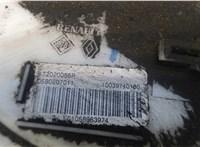 172020056r Датчик уровня топлива Renault Scenic 2009-2012 6764990 #3