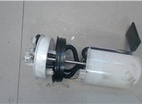 1019620560 Датчик уровня топлива Honda Civic 2006-2012 6765054 #1