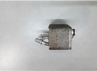 171014391120 Теплообменник BMW X5 E53 2000-2007 6765201 #2