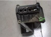 Корпус масляного фильтра Ford Focus 2 2005-2008 6765526 #1