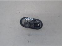 б/н Ручка двери салона Saab 9-5 1997-2005 6765585 #2