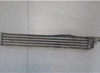 4729620 Радиатор масляный Rover 25 2000-2005 6765589 #1