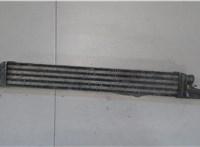 4729620 Радиатор масляный Rover 25 2000-2005 6765589 #2
