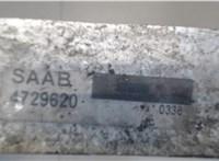 4729620 Радиатор масляный Rover 25 2000-2005 6765589 #3