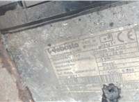 65987f Автономный отопитель Citroen Xsara-Picasso 6765642 #3
