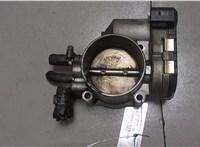 Заслонка дроссельная Audi A6 (C5) 1997-2004 6765665 #1
