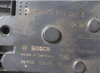 Заслонка дроссельная Audi A6 (C5) 1997-2004 6765665 #3