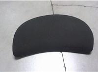 7352920820 Пластик (обшивка) салона Alfa Romeo 147 2000-2004 6765706 #1