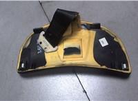 7352920820 Пластик (обшивка) салона Alfa Romeo 147 2000-2004 6765706 #2