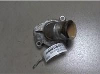 б/н Корпус термостата Opel Corsa D 2006-2011 6765707 #1