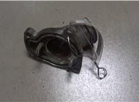 б/н Корпус термостата Opel Corsa D 2006-2011 6765707 #2