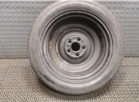 Колесо запасное (таблетка) BMW X6 6765894 #2