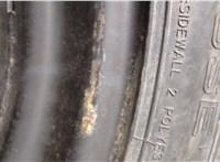 Колесо запасное (таблетка) BMW X6 6765894 #3