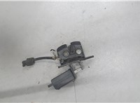 б/н Замок багажника Fiat Punto 1999-2005 6765953 #2